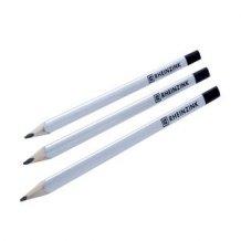 Handwerker Bleistift